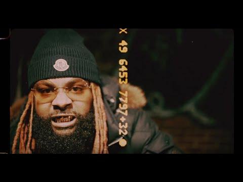 [FREE BEAT] KING VON X SADA BABY TYPE BEAT  HUSSLE | Type Beat 2020 | Rap Trap Beat Instrumental