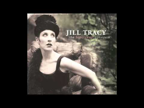 "JILL TRACY: ""Sell My Soul"" w lyrics OFFICIAL"