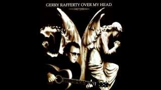 Watch Gerry Rafferty The Girls Got No Confidence video