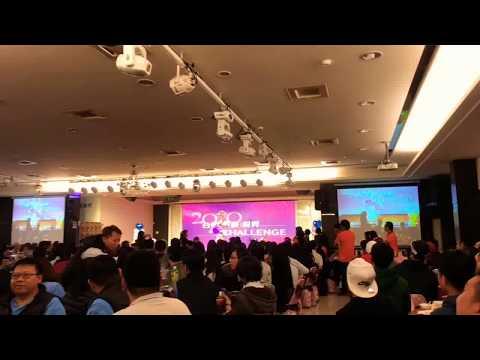 Belly Dance With Sexy Girl Company Weya Taiwan 🇹🇼