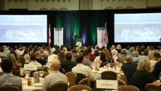 2016 MOS Summit: John Moore