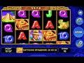 Mega Win Book of Aztec, Bells on Fire Rombo, 1first casino