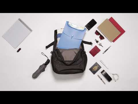 """swiss-gear-backpack-swa2536-fits-15.6""""-laptop-with-integrated-usb-port-connection"""