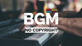 HYP - Slow(천천히)(Relaxing music)(Piano Music)(Free Bgm)(피아노 연주곡)(잔잔한 노래)