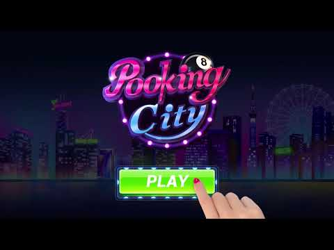 Pooking - Billiards City - Apps on Google Play