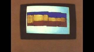 Scott Tuma - Hard Again, 2001 Atavistic