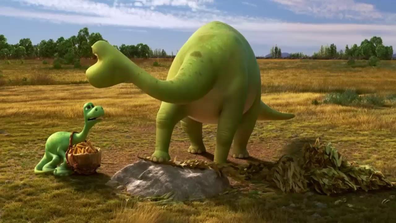 Включи мне картинки динозавров пожалуйста