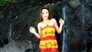 Video TUA BAKUL ANIK ARNIKA VIDEO KLIP ASLI download MP3, 3GP, MP4, WEBM, AVI, FLV September 2018