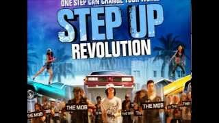 Step Up Revolution   Let