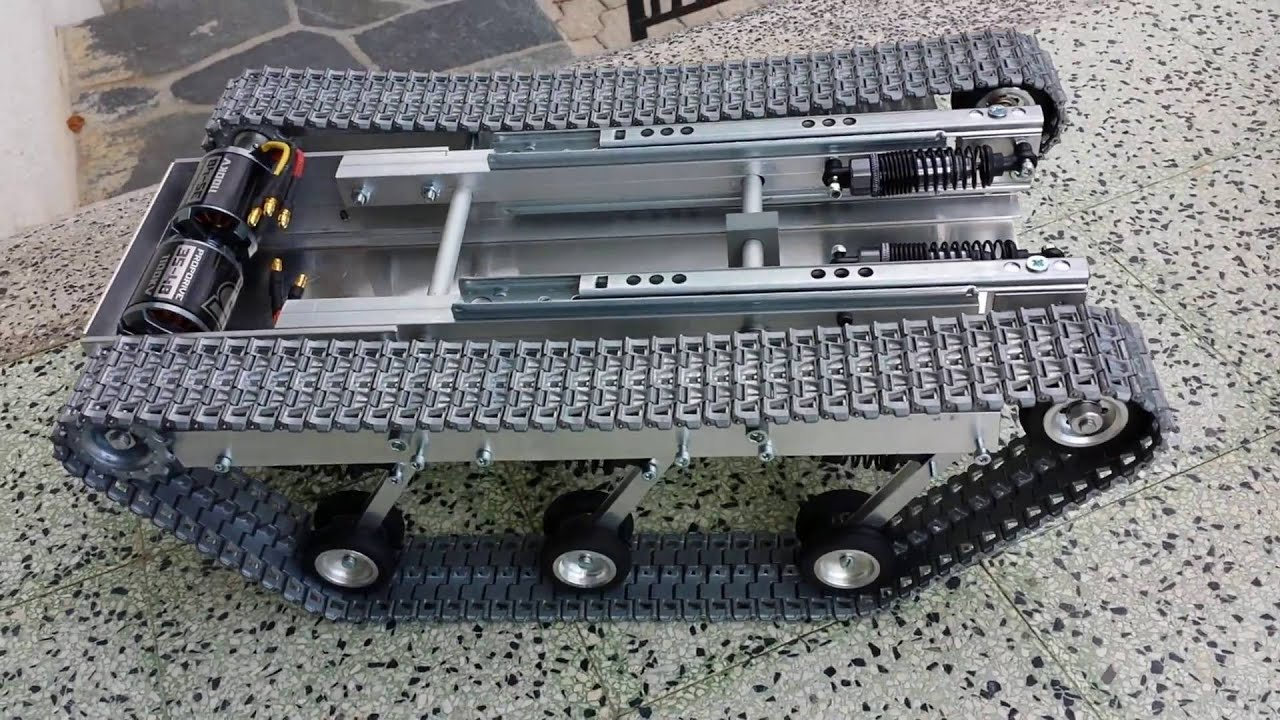 homemade rc track with Watch on Make 3d Printed Rc Car further Watch further 59 One Or Two Tracks Rigid Vehicles Light 2 furthermore Backyard Bmx in addition Page1.