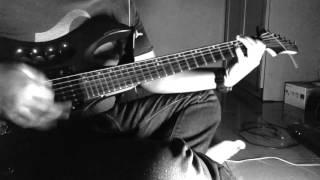 Video VIERRA - Terlalu Lama (Guitar Cover) download MP3, 3GP, MP4, WEBM, AVI, FLV Maret 2018