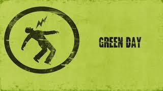 Green Day - Minority (Audio) [HD]