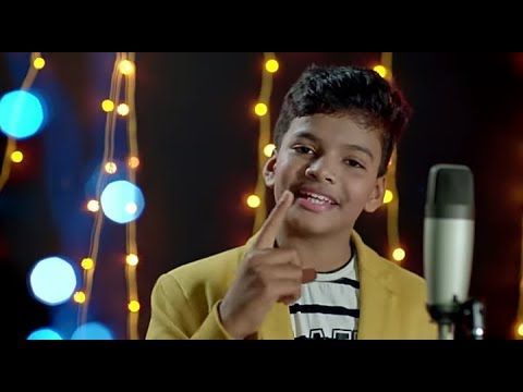Satyajeet Jena New Super Hit Hindi Song 2019