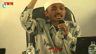Video DEBAT TENTANG AQIDAH ASY'ARIYAH #1 download MP3, 3GP, MP4, WEBM, AVI, FLV Oktober 2018