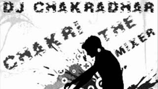 Dhadhang Dhang Rowdy Rathore Teenmar Mix By DJ Chakri