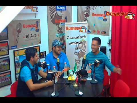 Figaro Radio 6 De Septiembre 2017