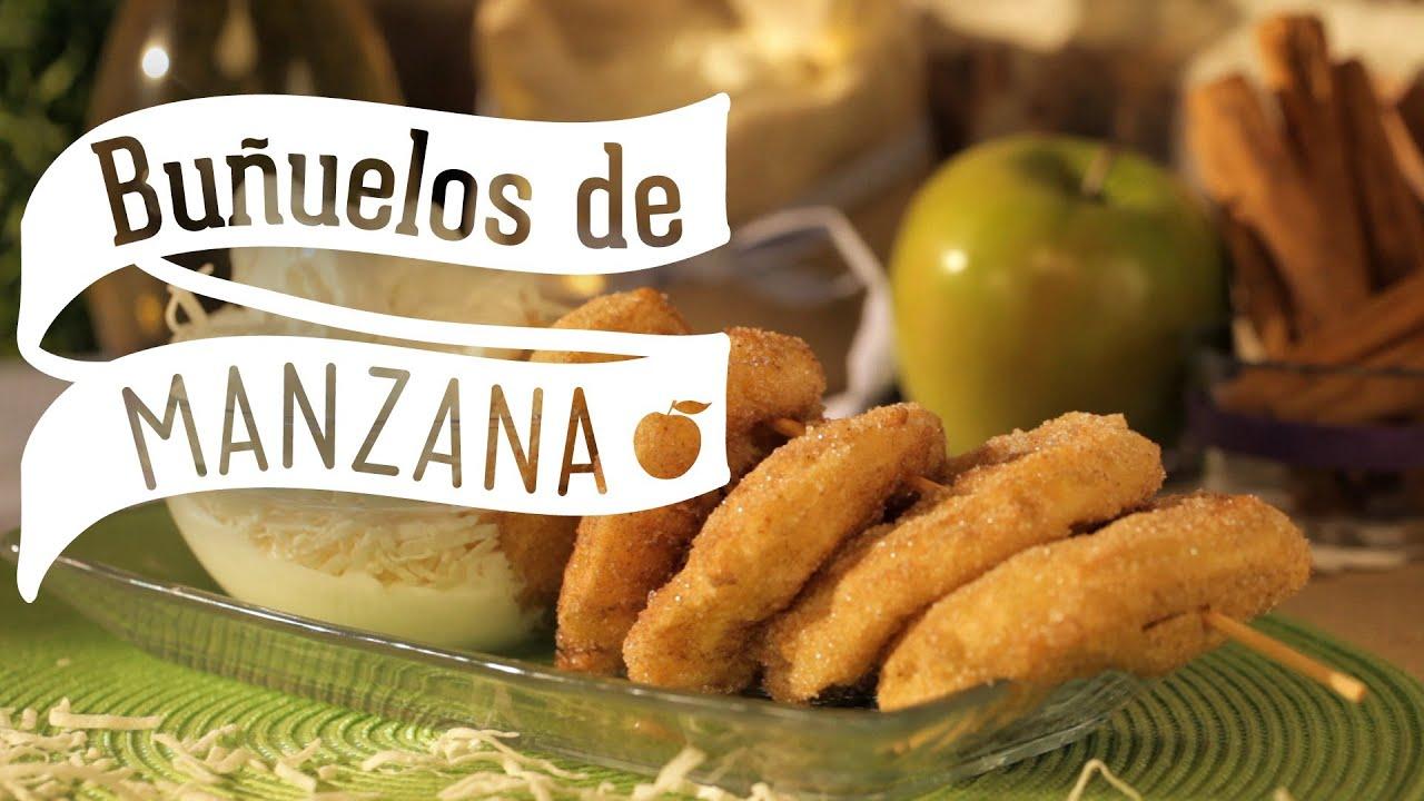 Moderno Manzana Verde Ideas De Decoración De La Cocina Regalo - Como ...