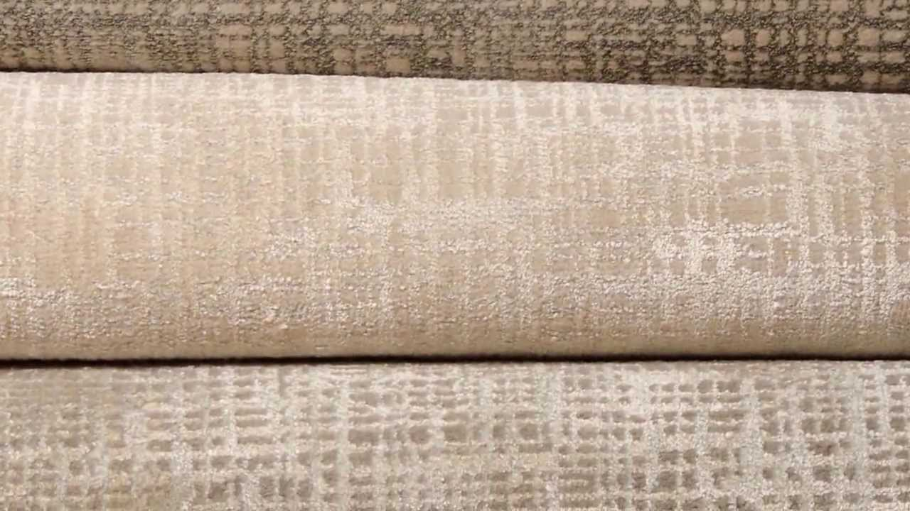 Starlight Area Rugs Collection By Nourison   YouTube
