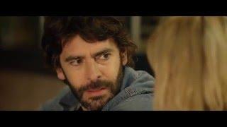 Primer trailer de 'Nuestros amantes', de M.A. Lamata
