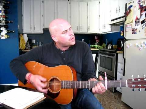 Luke Smith - The whistle song :)