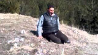 raşit dağlı türkü