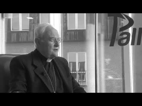abp Henryk Hoser SAC