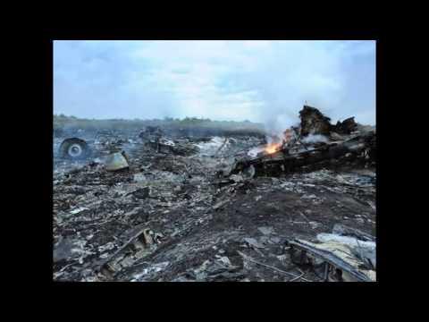 Катастрофа Boeing 777 в Донецкой области Википедия