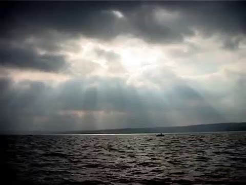 """Ловля Судака на Водохранилище. """"О Рыбалке Всерьез"""" видео 194."""