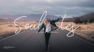 Soulmates (Instrumental) - DayFox & BraveLion [Audio Library Release] · Free Copyright-safe Music