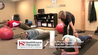 Health Source   30 Sec May 2014 wow