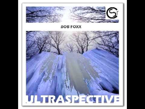 CSR026_04 - Bob Foxx - Fuckit