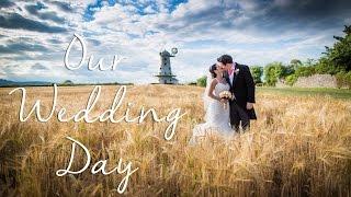 Baixar Our Wedding Day Highlights