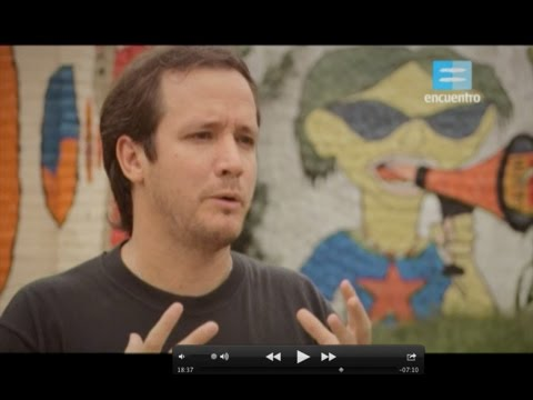 """Capitulo """"La Matanza, la historia"""" emitido por Canal Encuentro."""
