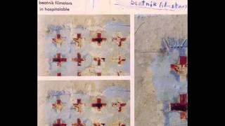 Beatnik Filmstars - Atlas