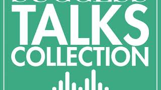 SUCCESS Talks Collection November 2017