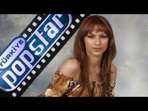 Popstar Firdevs'i hatırladınız mı bir de şimdiki haline bakın
