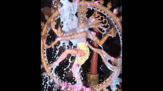 Chidambaram natarajar pathu lord siva songs in tamil song-1