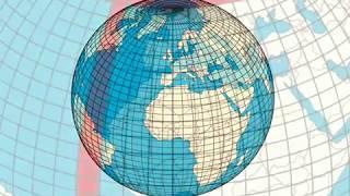 географічні задачі. Номенклатура топографічних карт. Пояснення