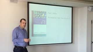 Solving Cubic Equations (1 of 5: Polynomials) - by Gavin Sinclair