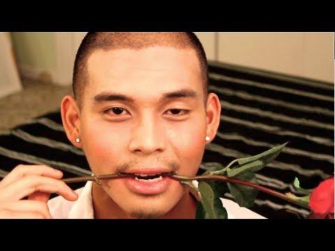how to do vampire makeup male saubhaya makeup