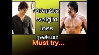 Water diet/reduce 20 kg... within 7 days