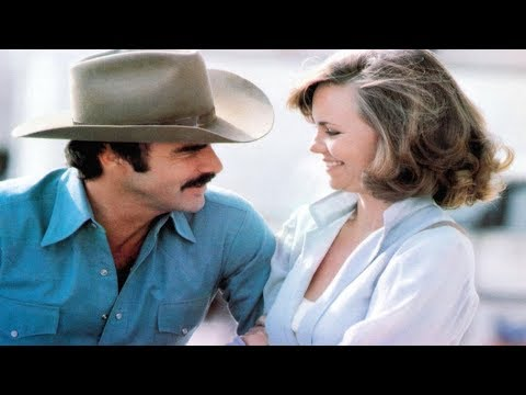 Sally Field Grieves Burt Reynolds' Passing Only To Confess What's She's Held Onto For 4 Decades
