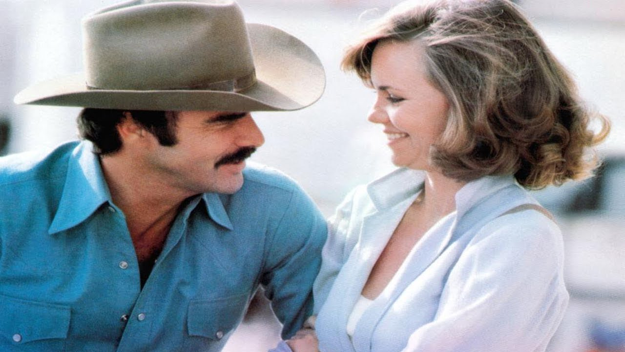 Sally Field Grieves Burt Reynolds' Passing Only To Confess What's She's Held Onto For