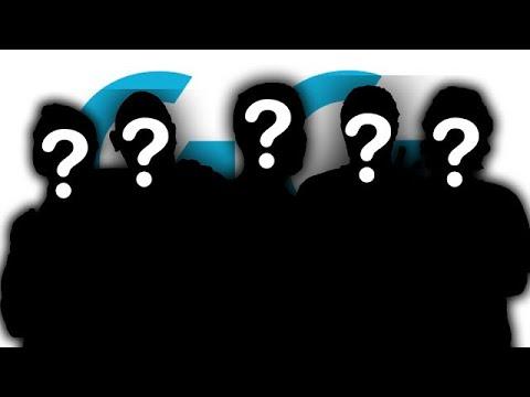 Кои са следващите петима участници на GGTalks 2019?