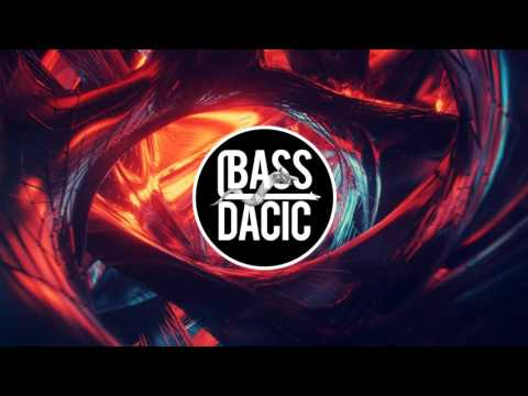 Ty Dolla $ign - Blasé (Louis The Child Remix) ( Bass Boosted )