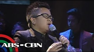 Aiza Seguerra-interpreted song wins P1M