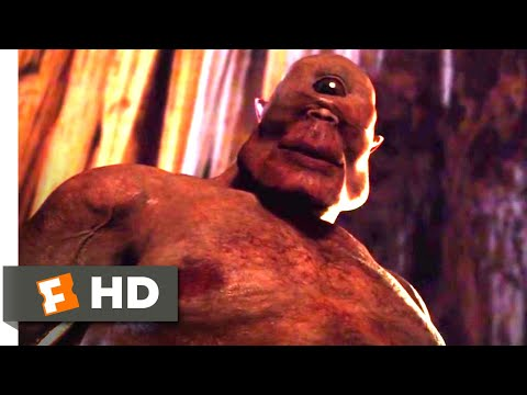 troy:-the-odyssey-(2017)---fighting-the-cyclops-scene-(7/10)-|-movieclips