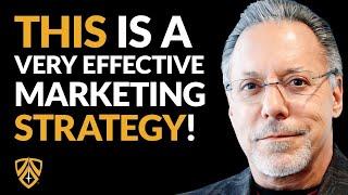 Jay Abraham - Advanced Strategy of Preeminence