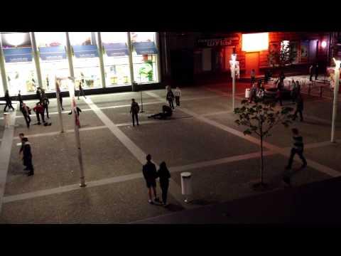 знакомства в днепропетровске на ночь для секса