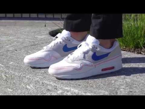 d6f53ab9a9e Nike Air Max 1